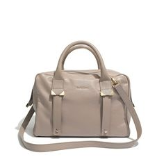 See by Chloé® Daisie Bag - see by chloe - Women's LABELS WE LOVE - Madewell