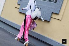 J'ai Perdu Ma Veste / Susie Bubble.  // #Fashion, #FashionBlog, #FashionBlogger, #Ootd, #OutfitOfTheDay, #StreetStyle, #Style