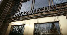Amazon estaría preparando dos smartphones, uno con interfaz 3D