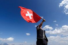 Technical flaws were detected in the Swiss government's electronic voting system. Test Hacks, White Hat Hacking, Electronic Voting, Eu Referendum, Voting System, British People, Trials, Vulnerability, Switzerland
