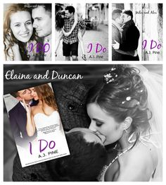 * * * I DO * * *   Four couples, plus one destination Greek wedding, plus a missing groom, equals plenty of hijinks, swoons, and feels.   Say I DO today!  http://www.entangledpublishing.com/i-do/ #IfOnly #WhatIf #IDo #EntangledPublishing