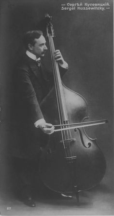 Cello Music, All About That Bass, Cellos, Double Bass, Composers, Musical Instruments, Note, Wizard Tattoo, Bass Guitars