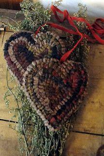 wonderful hearts...