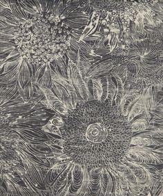 Mayrose D Tana Lawn - #textile
