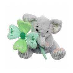 Good Luck everyone Good Luck, Teddy Bear, Animals, Animales, Animaux, Best Of Luck, Teddy Bears, Animal, Animais