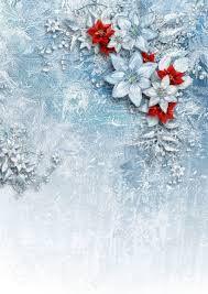 Ternura e Aconchego: Memórias de inverno
