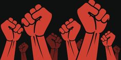 When Black Power Set Racist America On Fire: A Fifty-Year Retrospective