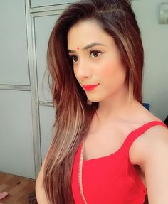 Hiba Nawab Hot Sexy Unseen Photo Gallery: It doesn't get any hotter than Hiba Nawab and this gallery of her sexiest photos. Indian Celebrities, Bollywood Celebrities, Hiba Nawab, Cute Girl Photo, Brunette Beauty, Girls Dpz, India Beauty, Girl Photography, Woman Crush