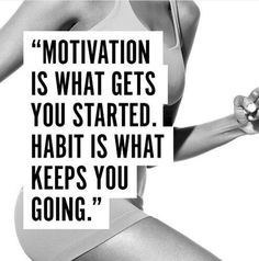 ♡ follow me for your 2015 inspiration & motivation :) ♡