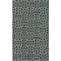 RAI-1187 - Surya | Rugs, Pillows, Wall Decor, Lighting, Accent Furniture, Throws, Bedding