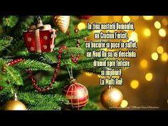 Anul Nou, Youtube, Christmas Bulbs, Make It Yourself, Holiday Decor, Christmas Light Bulbs, Youtubers, Youtube Movies