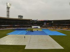 South Africa Vs India Second Test Day 2 Cricket Update, Test Day, South Africa, India, Blog, Delhi India, Blogging, Indian