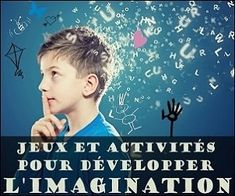 Games and activities to develop children& Jeux et activités pour développer l'imagination des enfants obstacles inside, so how long it takes to get through. Help your children trace their entire bodies, then let them complete their s - Lucky Luke, Indoor Activities For Kids, Gifts For Photographers, Babysitting, Toddler Preschool, Best Memories, Taking Pictures, Art Education, Diy For Kids