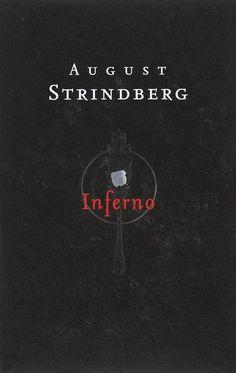 Thomas bernhard holzfllen worth reading pinterest inferno 1898 august strindberg fandeluxe Gallery