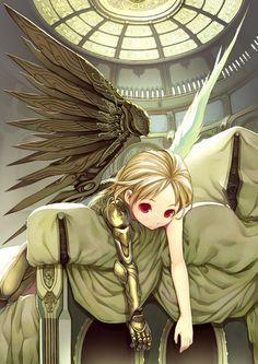 steampunk_angel.jpg