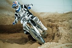 Dirt KING by Sanjay Pradhan, via 500px
