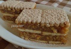 Apple Pie, Tiramisu, Bread, Ethnic Recipes, Dios, Brot, Baking, Breads, Tiramisu Cake