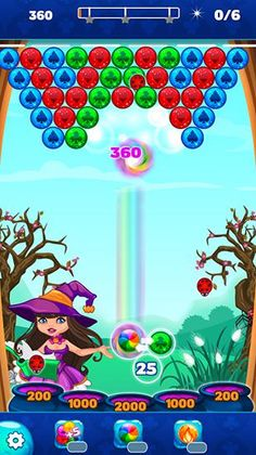 #android, #ios, #android_games, #ios_games, #android_apps, #ios_apps     #Halloween, #town:, #Bubble, #shooter    Halloween town: Bubble shooter #DOWNLOAD:  http://xeclick.com/s/bYeOh7mq