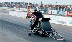 Speedway Grand Prix, Drag Bike, Drag Racing, Bikers, Hot Rods, Cool Cars, Race Cars, Onion, Baby Strollers