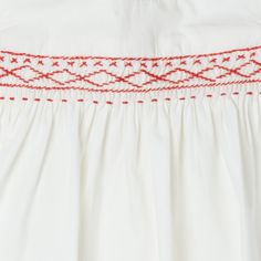 Robe Clothi - Bonpoint boutique