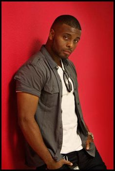 Kel Mitchell -  he turned out nicely