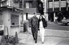 1980年のデヴィッド・ボウイ - BLOG by 高橋靖子   madame FIGARO.jp(フィガロジャポン)