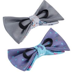 Blueberry Pet Summer Gift Box with Pack of 2 Handmade Dog Cat Bow Tie Go for Fun Designer Bowtie Set 4 *** More info could be found at the image url. (This is an affiliate link) Dog Accesories, Diy Dog Collar, Dog Collars, Cat Bow Tie, Dog Bows, Bow Ties For Dogs, Dog Crafts, Dog Items, Dog Supplies