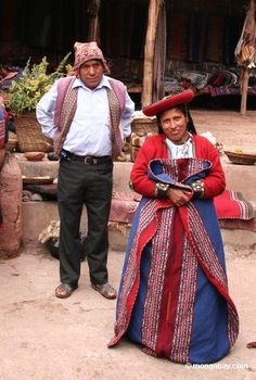 Latin america on pinterest peru traditional dresses and cusco peru