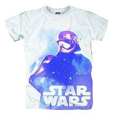 Die 85 besten Bilder von Star Wars Shirts :D | Star wars