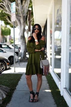 20 Fashion Bloggers You Haven't Discovered Yet: Part 2