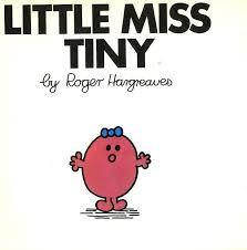 Image result for little miss