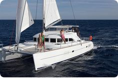 Sailing Holidays Elba
