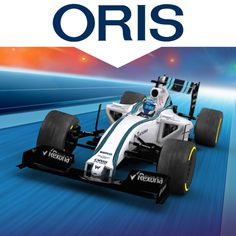 New #Game on #TheGreatApps : ORIS Reaction Race by Playerthree  http://www.thegreatapps.com/apps/oris-reaction-race
