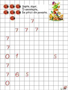 Math Activities, Homeschooling, 1st Grades, Homeschool