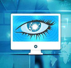 Learning Apache & Cassandra DB with online training & tutorials #Lynx