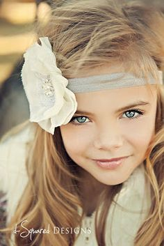 Always Dolled Up: 80 Coachella-Inspired Flower Headbands and Crowns for Spring and Summer 2013