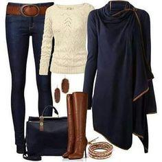 Para estos días fríos @moda.tendencia.vestidos tu guía de Moda te sugiere:  Inauguramos esta semana con este hermoso #outfit de invierno que te parece?  Síguelos:  @moda.tendencia.vestidos @moda.tendencia.vestidos @moda.tendencia.vestidos.  #publicidad @publiciudadmcy.  #tendencia #moda #trendy  #womensfashion  #vestidos #moda #modayestilo #modafemenina  #fashion  #mujeresbellas #mujer #mujeres #mujeresdevenezuela  #fashionbloggers #complemento #indumentaria  #fashionistastyle #tendencias…