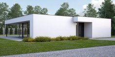 Bungalow de 4 façades  à vendre à Nazareth au prix de 517.219 € - (5925758)
