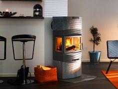 Contura 480 stove #Contura