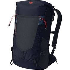 618354843ff Mountain Hardwear Scrambler RT 35 OutDry Backpack. BrouilleurSacs À DosSacs