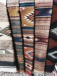 Rugs, rugs, rugs #patterns #nativeamericanpatterns