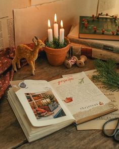 Classy Aesthetic, Brown Aesthetic, 4th November, Cottage In The Woods, Garden Journal, Cinema, Warm Autumn, Its A Wonderful Life, Simple Pleasures