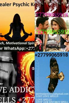 QUICK AND EFFECTIVE SPELLS LIKE ••••••••••••••••••••••••••••••••••••••••••••••••• ☆•MONEY SPELLS ☆•GAMBLING SPELLS ☆•EVIL DESTUCTION SPELLS ☆•TRUE SUCCESSFUL MARRIAGE SPELLS ☆•PURE LOVE BINDING SPELLS AND CHARM ☆•WINNING AND DESTROYING COURT CASES SPELL ☆•BUSINESS AND CUSTOMER ATTRACTION SPELLS ☆•FAME,PROFESSIONAL OR EMPLOYMENT SPELLS ETC. :+27799065918 Spiritual Healer, Spirituality, Love Binding Spell, Attraction Spells, Palm Reading, Money Spells, Successful Marriage, Lost Love, Spelling