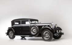 Photo - Bonhams