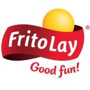 Frito-Lay - Kettle Cooked Potato Chips Sweepstakes www.frito.mx