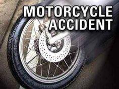 "HARLEY RIDER DIES WHEN TAHOE DRIVER ""FALLS ASLEEP"" | Disclosure News Online"