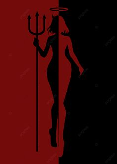 Wings Wallpaper, Black Wallpaper Iphone, Wallpaper Space, Locked Wallpaper, Red Background, Background Patterns, Halo Backgrounds, Wallpaper Backgrounds, Fantasy Female Warrior