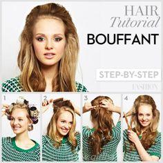 NEW BEAUTY TUTORIAL >> http://ift.tt/2dTPlUu - http://hairstyle.abafu.net/hairstyles/new-beauty-tutorial-httpift-tt2dtpluu