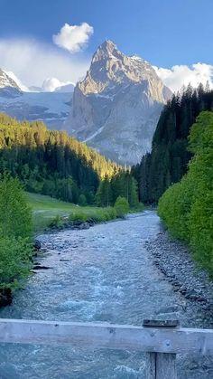 Beautiful Photos Of Nature, Beautiful Places To Travel, Nature Photos, Amazing Nature, Beautiful Landscapes, Landscape Photography, Nature Photography, Travel Photography, Nature Aesthetic