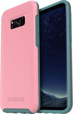 samsung s8 phone case plastic